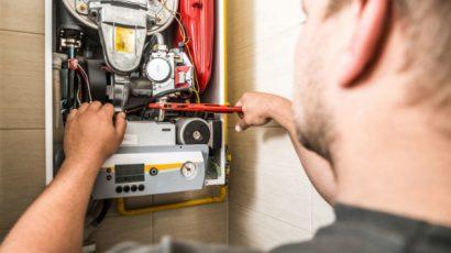 heating installation repair service archives ac repair guide rh acrepairguide com Garage Door Repair and Installation Furnace Repair and Installation